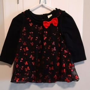 Minnie Mouse Top **25% OFF 5+ items**